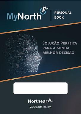 capa_personal-book.jpg