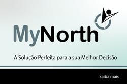MyNorth_quadro