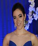 Eng_Isadora_Cavalcante.png