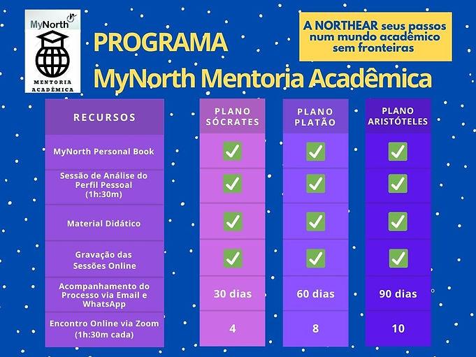 Programa MyNorth Mentoria Acadêmica.jpg