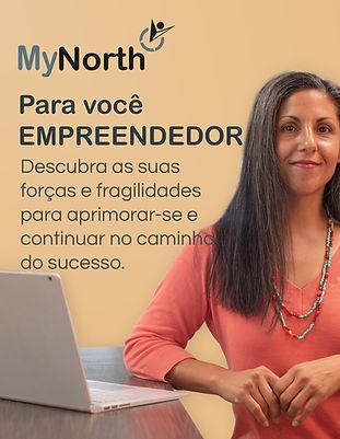 quadros_MyNorth_empreendedor_2.jpg