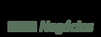Logo_northear_negocios.png