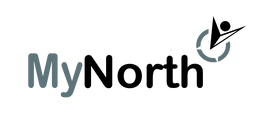 MyNorth_logo_.png