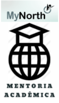MyNorth_Mentoria Acadêmica_Logo.png