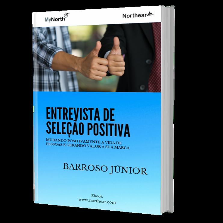 CAPA ENTREVISTA DE SELEÇÃO POSITIVA 4.pn