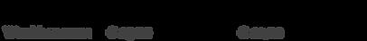 Epileren mei 2020 (1).png