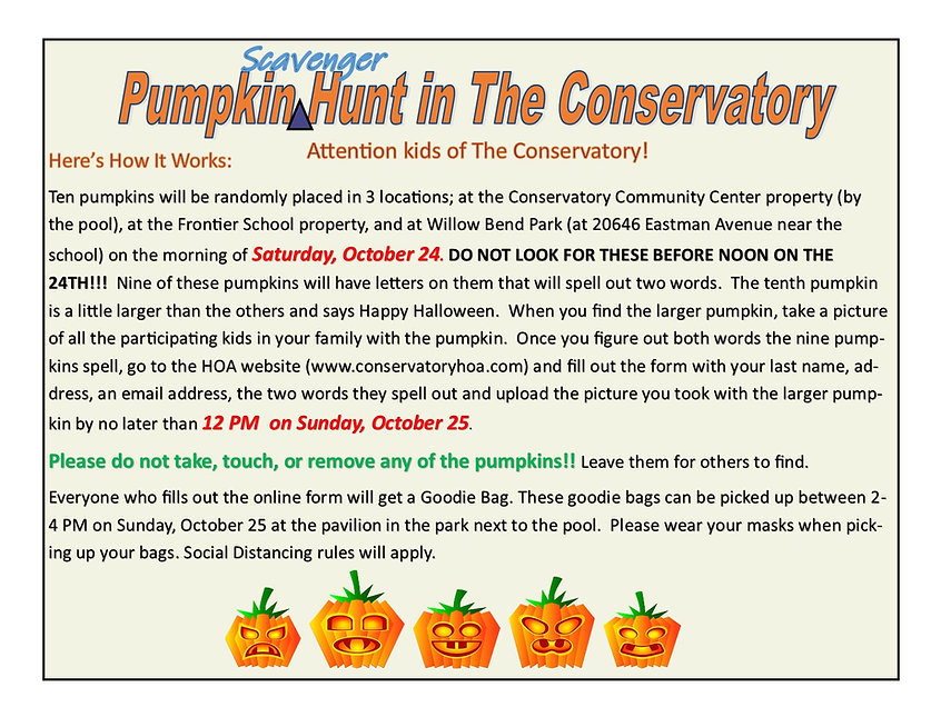 Pumpkin Scavenger Hunt Flyer.jpg