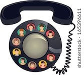 phone teleconference clipart.jpg