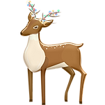 reindeer-5640500_640 - Copy.png