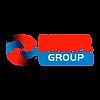 KER-Logo-Google+.png