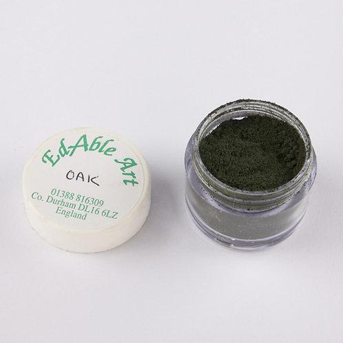 EdAble Art Oak Petal Dust