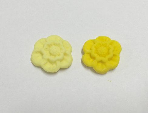 Lemon Yellow Liquid Colour 25mL