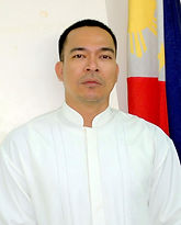 Photo of Attorney Michael P. Molina, CPA, REB, Certified Public Accountant, Real Estate Broker