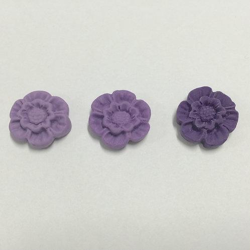 Violet Liquid Colour 25mL