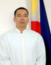 Michael P. Molina Zamboanga PH