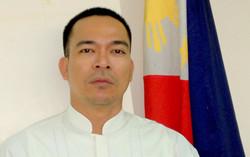 Atty. Michael P. Molina