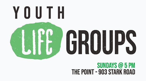 Youth Life Groups.png