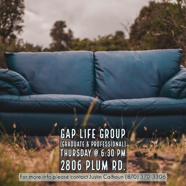 GaP Life Group IG.png
