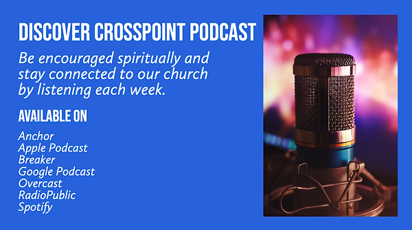 Discover CrossPoint Podcast.png