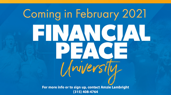 Financial Peace University.png