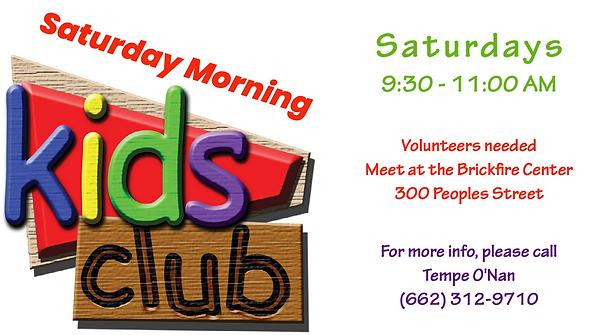 Saturday Morning Kids Club.png