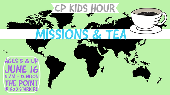 Missions & Tea.png