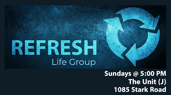 Refresh Life Group.png