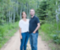 wheatfamily-1-45.jpg