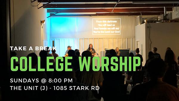 College Worship Spring 2021 01.png