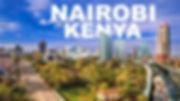 Nairobi Kenya.jpg