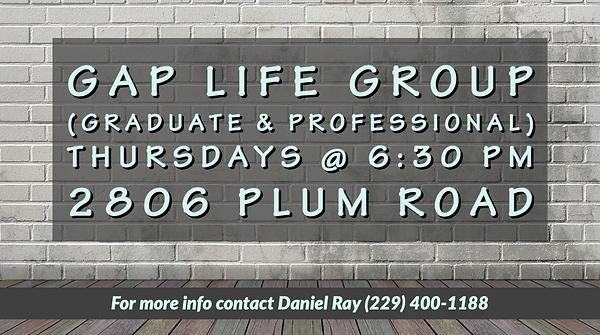 GAP Life Group.png