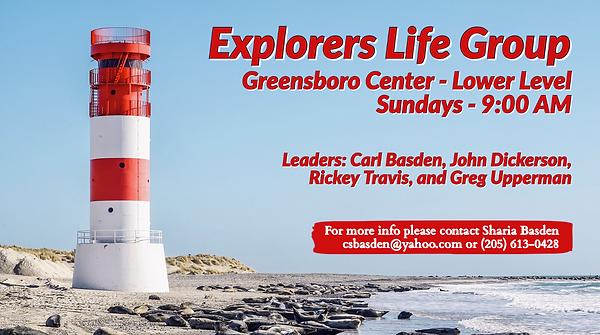 Explorers Life Group.png