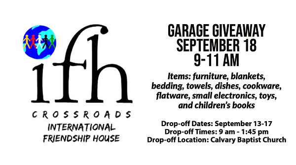 IFH Garage Giveaway.png
