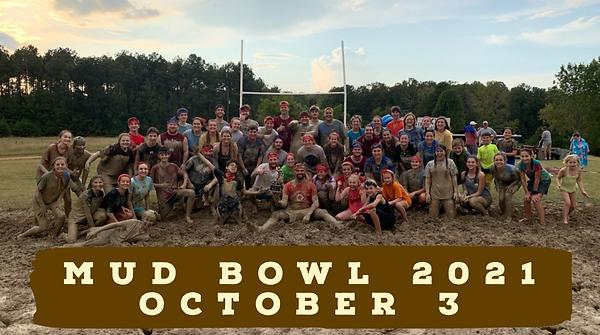 Mud Bowl 2021.png
