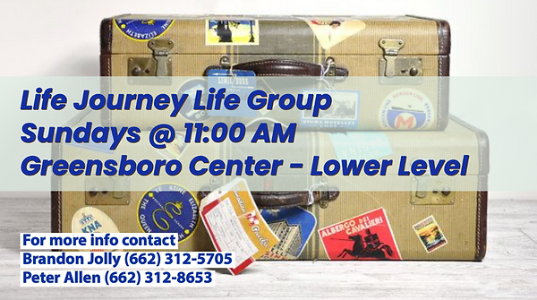 Life Journey Life Group.png