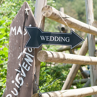 Wedding Gijs & Inger