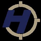 HomelandOutfitters_BrandMark_vert_RGB_edited.png