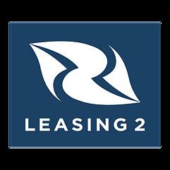 Leasing2Logo.png