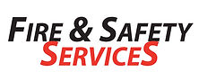FIRE & SAFETY SERVICES LOGO1 (1).JPG