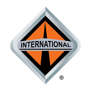 International-Trucks-3D-logo-1200x1200.p
