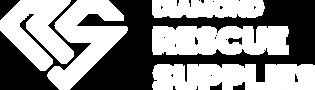 DRS_logo_02 (1).png