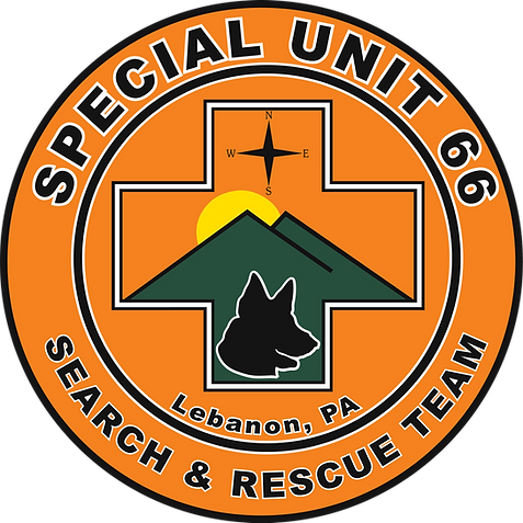 Special Unit 66 Logo Full Color (1).png
