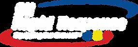 911 Rapid Response Logo White Text.png