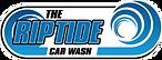 RipTide-logo.png