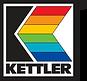 1200px-Kettler_Logo.svg.png