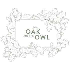 THE OWL AND THE OAK_BRANDING GUIDE24.jpg