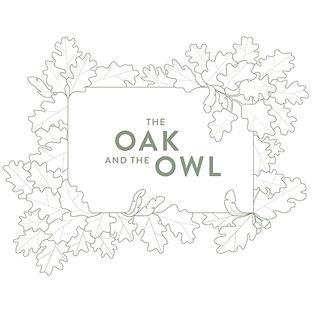 THE OWL AND THE OAK_BRANDING GUIDE24.jpg