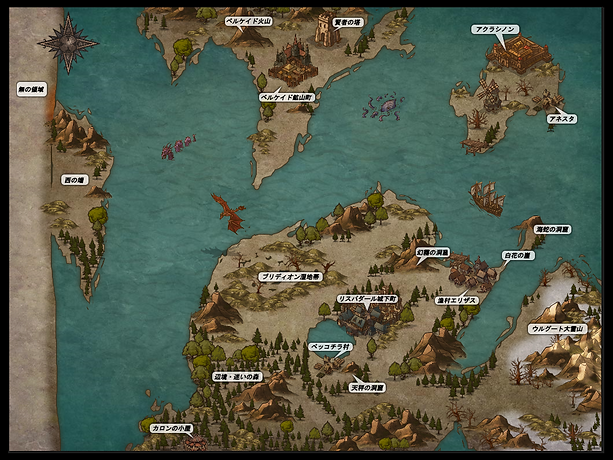 Ast地図2.png