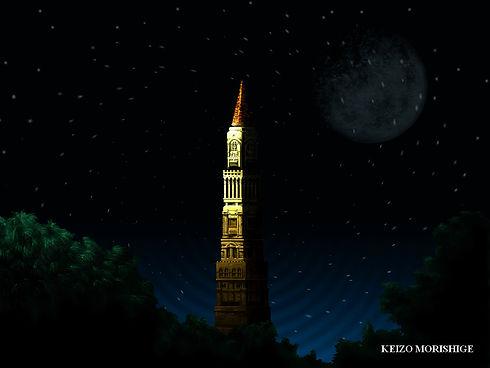 KEIZOCathedral.jpg