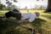 fallen_elderly_wpaper.png